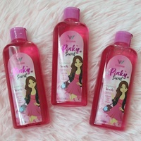 Used PINKY SECRET 3 FOR 80 AED in Dubai, UAE