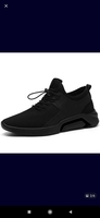 Used 2020 New coming sport shoes for men. in Dubai, UAE