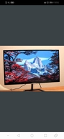 Used NEW PHILIPS IPS MONITOR 24INCH WIDE, in Dubai, UAE
