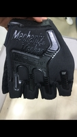 Used Gloves for gym and driver in Dubai, UAE