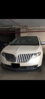Used Lincoln MKX 2015 in Dubai, UAE