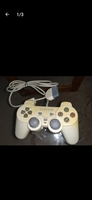 Used Playstation 2 controller in Dubai, UAE