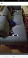 Used SOFA FOR 3 PEOPLE in Dubai, UAE