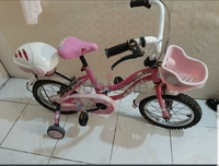 Used Bycycle in Dubai, UAE