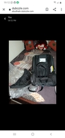 Used Baby Car Seat from Joie Children Product in Dubai, UAE