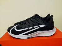 Used Nike Wmns Zoom Rival Fly in Dubai, UAE