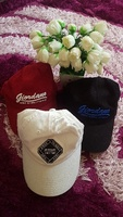 Used Original Giordano Cap in Dubai, UAE