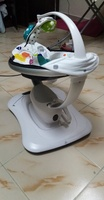 Used 4moms baby rocker in Dubai, UAE