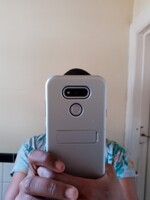 Used Lg arstio 5 in Dubai, UAE