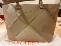 Used Valentino by Mario Handbag in Dubai, UAE