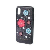 Used janesper case cover in Dubai, UAE