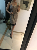 Brand new elegant dress