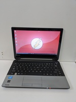 Used Toshiba satellite NB10t-A * some cracks* in Dubai, UAE