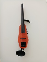 Used Electric violin in Dubai, UAE