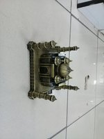 Used Tajmahal showpiece in Dubai, UAE