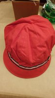 Used cap for girl age.8 in Dubai, UAE