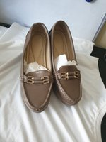 Used V.Comfort shoes 40 in Dubai, UAE