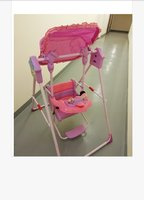 Used Swing for baby toddlers kids in Dubai, UAE