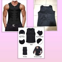 Used Buy 1 get 1 free body shaping vest in Dubai, UAE