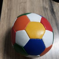 Used Ball in Dubai, UAE