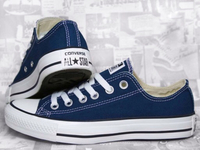 Used Converse Unisex Shoe For Sale in Dubai, UAE