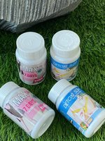 Used Slimming Capsule and Slimming coffe in Dubai, UAE