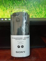 Used New Sony headphones original in Dubai, UAE
