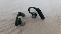 Used Gardient Bluetooth Headset in Dubai, UAE
