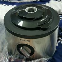 Philips Food Processor.power Chop.market Price Twelve Hundred Im Selling For Cheaper Bcouz No Box.