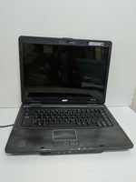 Used Acer Extensa 5420. * Dead. / No power* in Dubai, UAE