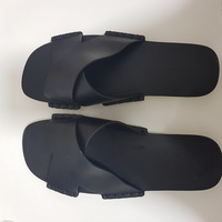Used New Vince sandals size 36 in Dubai, UAE