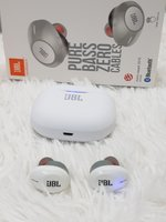 Used JBL Earbuds pure bass ♤ in Dubai, UAE