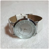 Used Dreamking watch for her fabulous. in Dubai, UAE