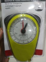 Used Luggage weighing scale #New 👍 in Dubai, UAE