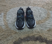 Used Nike sneakers size 40 in Dubai, UAE