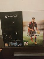 Used Xbox One Limited Founder Edition (Day1) in Dubai, UAE