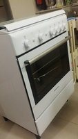 Used ARISTON OVEN in Dubai, UAE