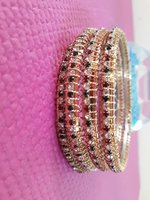 Used Clorfull bangles in Dubai, UAE