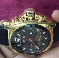 Used Periguam  Watch Limited Addition  Made In Germany in Dubai, UAE