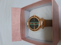 Used Gucci Watch for Ladies in Dubai, UAE