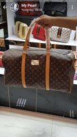 Used Louis Vuitton Travel bag in Dubai, UAE