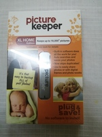 Used Picture keeper ! XL Home Edition in Dubai, UAE