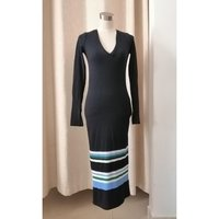 Used Stradivarius dress in Dubai, UAE