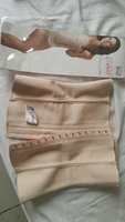 Used ipanema corset size S in Dubai, UAE