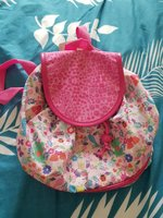 Used Toddler BackPack in Dubai, UAE