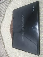 Used Acer Aspire One AO756 Series in Dubai, UAE