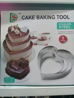 Used Cake Baking Tool in Dubai, UAE