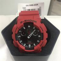 Original Gshock With 1year Warranty International Complete Inclusion Guaranteed Authentic