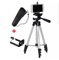 Used Tripod Stand For Mobile / Digital Camera in Dubai, UAE