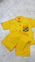 Used New kids fashion 2 to 3.5 years in Dubai, UAE